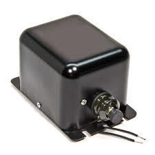High Power Ignition Transformer