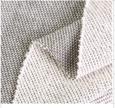 CVC Terry Cloth Fabric at Best Price in Shaoxing, Zhejiang