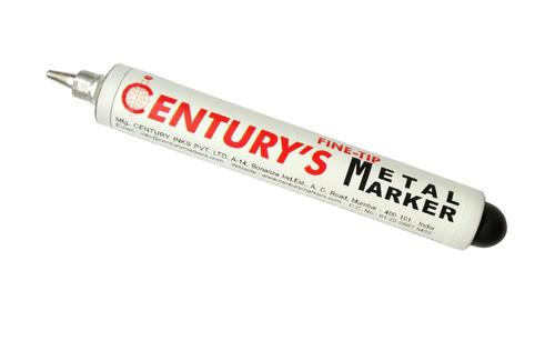 Marker Pens, Marker Pens Manufacturers & Suppliers, Dealers