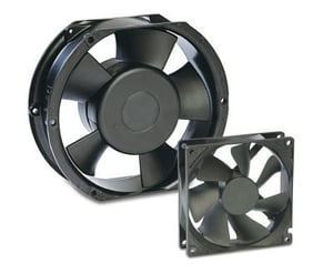 Hicool Electric Cooling Fans