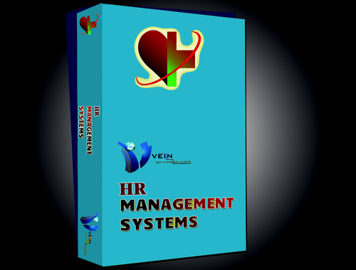 Software Solutions In Hyderabad, Telangana | Service Providers