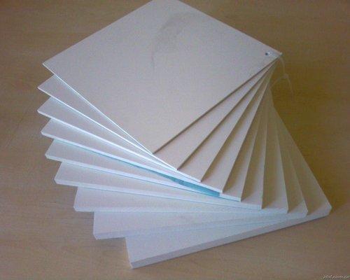 High Grade Ptfe Sheets