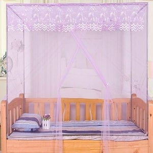 Polyester Medicated Mosquito Nets