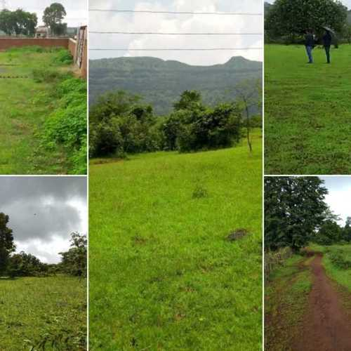 Agricultural Land For Sale in __AREA_CODE__, Mumbai - Royal
