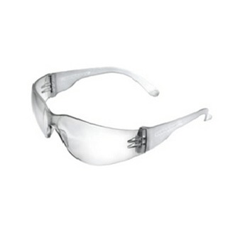 Light Weight Safety Goggles