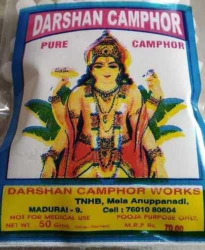 Camphor In Madurai, Camphor Dealers & Traders In Madurai