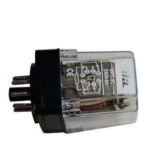 Finest Class Electromagnetic Relay