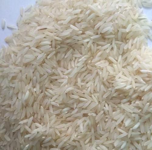 PR 11 Steam Basmati Rice