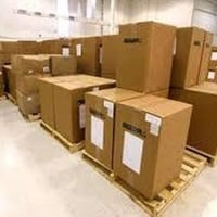 Import Clearance Service