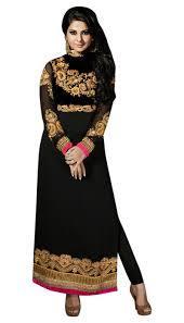 af4688b536 Designer Ladies Suit In Faridabad, Haryana - Dealers & Traders