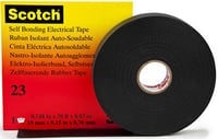 Scotch 23 Self Amalgamating Tape 19mm