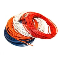 Shock Proof Copper Electric Cable