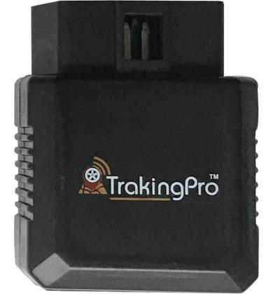 TPro-OBD2 GPS Tracker