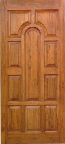 Teak Wood Doors In Chennai Tamil Nadu Dealers Traders