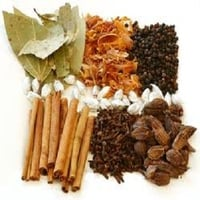 Highly Pure and Fresh Mixed Spices