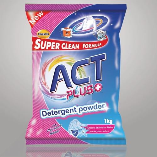 Fmcg Products In Chennai, Fmcg Products Dealers & Traders In