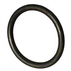 Dimensionally Accurate Rubber Viton O Rings