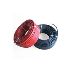 High Class Solar DC Cables