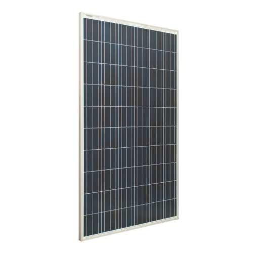 High Class Solar Panel