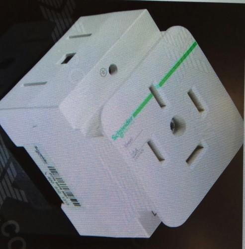 Dinesh Electricals In Chennai Tamil Nadu India Company