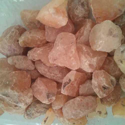 Red Gum Copal