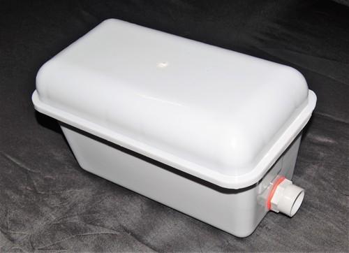 5 Litre Water Tank