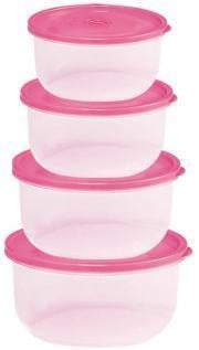 Best Quality Microwave Containers