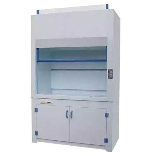 Fine Quality Biosafety Cabinet