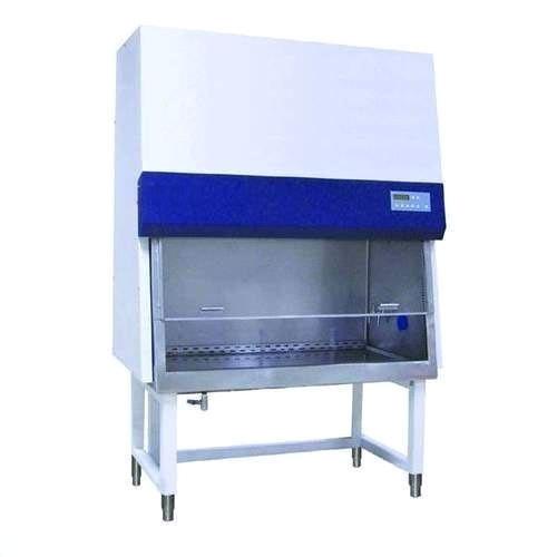 Robust Design Biosafety Cabinet