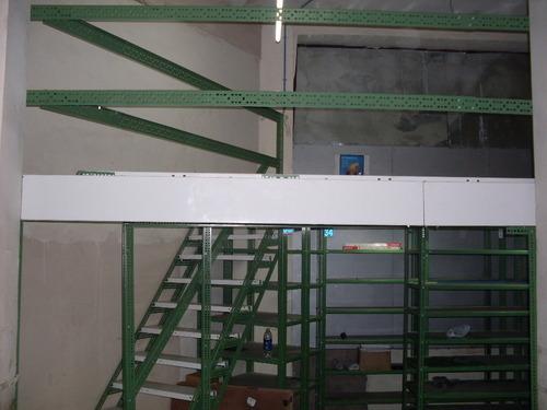 Sturdy Construction Tie Racks