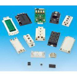 Robust Design IGBT Modules