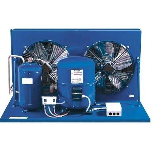 Concealed Split Air Conditioners At Best Price In