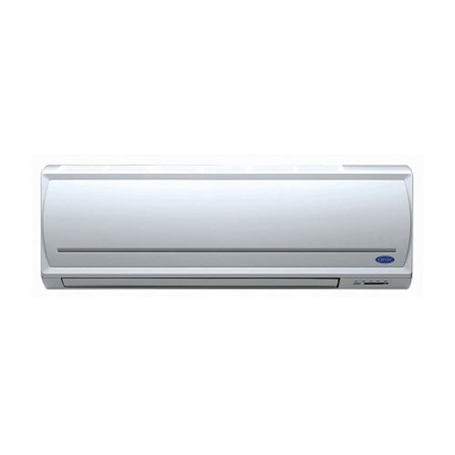 Nacc Compressor Less Air Conditioner At Best Price In