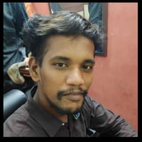 Hair Styling Services (Salon)