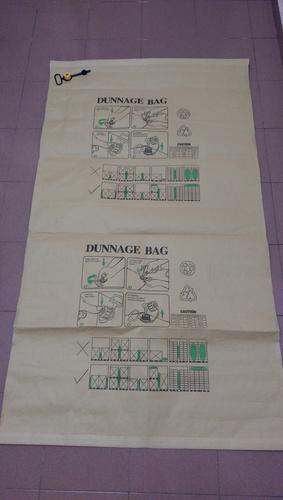 High Strength Dunnage Bag