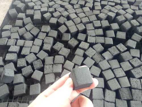 Premium Quality Indonesian Coconut Shell Charcoal Briquette