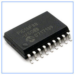 Durable LED Driver IC