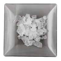 Silicone Resin