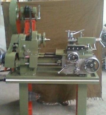 Mini Lathe Machine Manufacturers Suppliers Dealers