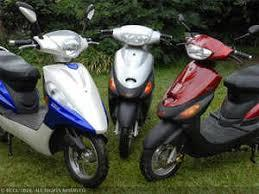 Electric Two Wheeler Manufacturers Amp Suppliers Dealers