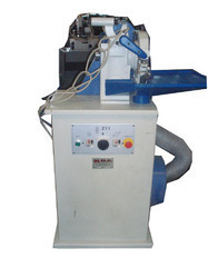 Industrial Sole Trimming Machine