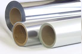 Exporter of Polyester Film from Bengaluru by Paragon Techno