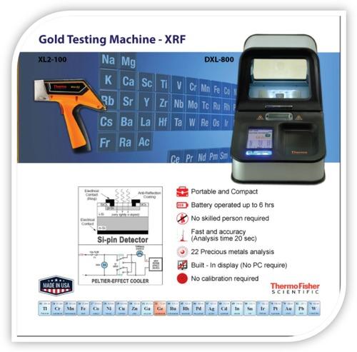 Testing Machines In Bengaluru, Testing Machines Dealers