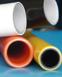 Best Grade Composite Pipes