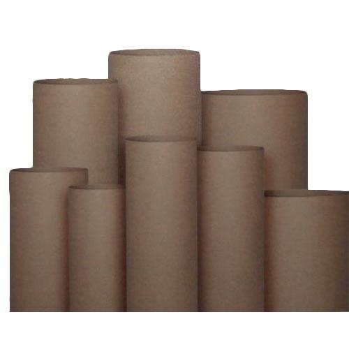 Electrical Grade Insulation Crepe Kraft Paper