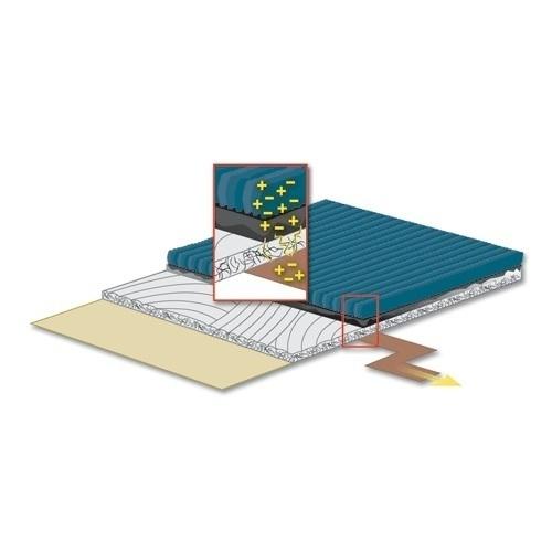 Polyvinyl Acetate - Polyvinyl Acetate Manufacturers