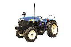 Agricultural Mini Tractors