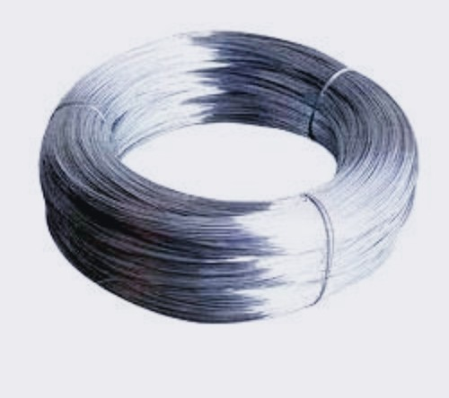 Natural Bare Aluminium Wire at Best Price in Agra, Uttar ... on power cable, institute for the history of aluminium, aluminium bracket, mineral-insulated copper-clad cable, aluminium battery, aluminium windows, home wiring, aluminium roofing, aluminium kitchen, aluminium frame, electrical conduit, aluminium: the thirteenth element, the aluminum association, magnet wire, electrical wiring in north america, aluminium doors, electrical wiring,