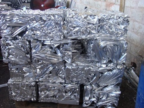 Aluminium Scrap In Hyderabad, Aluminium Scrap Dealers