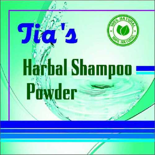 Herbal Shampoo In Kolkata, Herbal Shampoo Dealers & Traders